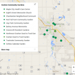 Goshen community gardens Screenshot from 2014-02-03 10:33:49