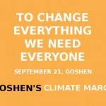 Goshen_march_need_everyone-FB2