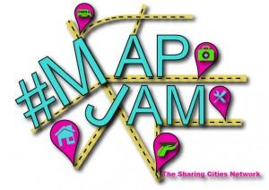 MapJamFinalSCN_Public